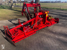 Lely Terra 300-25 Rotavator occasion