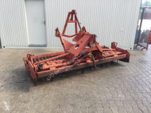 Herse rotative Niemeyer KR 30