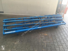Lemken Ground tools for spare parts RSW 600 - 3,00 m