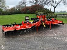 Aperos accionados para trabajo del suelo Maschio Aquila 6000 Rotocultivador usado