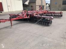Cultivator HXL 600