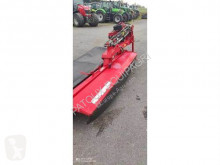 JF GXS 3205 used Harvester