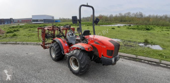 Other tractor 6575 ISR
