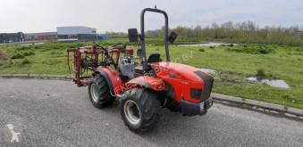 Tractor agrícola otro tractor 6575 ISR