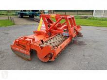 Aperos accionados para trabajo del suelo Kuhn HR3003D Grada rotatoria usado