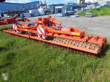 Kuhn HR 6003 DR Herse rotative occasion