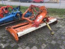 Rotary harrow HB 3000