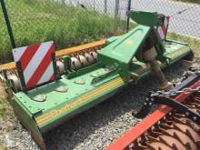 Aperos accionados para trabajo del suelo Grada rotatoria 303