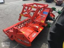 Aperos accionados para trabajo del suelo Kuhn HRB 302 D Grada rotatoria usado