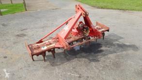 Aperos accionados para trabajo del suelo Lely HERSE Grada rotatoria usado