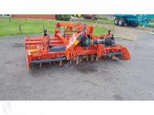 Aperos accionados para trabajo del suelo Grada rotatoria Kuhn HR3040