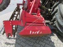Aperos accionados para trabajo del suelo Grada rotatoria Lely Terra 250-15