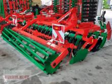 Cover crop Agro-Masz BT 30
