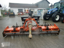 Frandent ERS 300 Herse rotative occasion