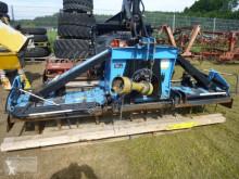 Aperos accionados para trabajo del suelo Grada rotatoria Sicma ERS 300