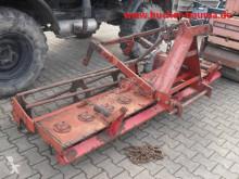 Aperos accionados para trabajo del suelo Kreiselegge ca. 3m Grada rotatoria usado
