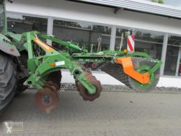 Aperos no accionados para trabajo del suelo Arado Amazone Catros + 3001