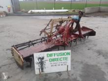 Aperos accionados para trabajo del suelo Belrecolt herse rotative 300 Grada rotatoria usado