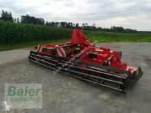 Rotační brány Vogel & Noot Terramat Hydro M 500
