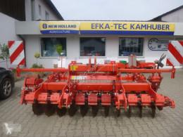 Aperos accionados para trabajo del suelo Presto 300 Grada rotatoria usado