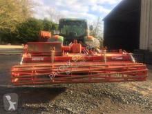 Aperos accionados para trabajo del suelo Grimme GF400 Rotocultivador usado
