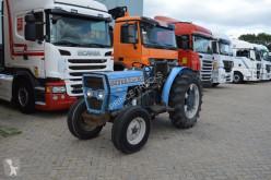 Tractor agricol Landini R5560F second-hand