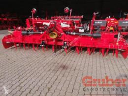 أدوات تربة متحركة SH 500 مسلفة دوارة مستعمل
