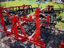 Stroje na obrábanie pôdy – nepoháňané Klincové brány 4,8m