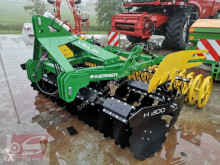 Cover crop Helix H300
