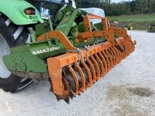 Amazone KE 302 used Rotavator