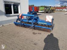 Rabe RKE 300 Kreiselegge Rotační brány použitý