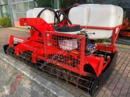 Ferramenta do solo não motorizado Vibrocultor