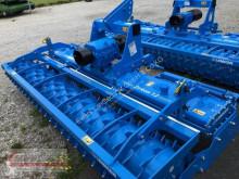 Aperos accionados para trabajo del suelo Lemken Zirkon 12 300 Grada rotatoria usado