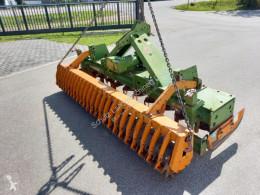 Aperos accionados para trabajo del suelo Grada rotatoria Amazone KE 302