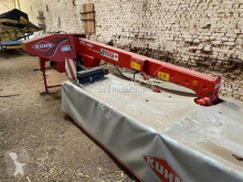 Kuhn GMD 4410 FF Faucheuse occasion