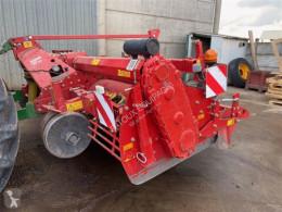 Grimme GF 400 used Potato-growing equipment