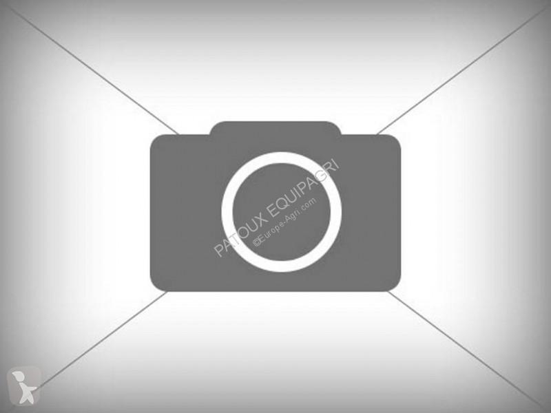 Преглед на снимките Почвообработващи машини с активни работни органи nc Religieux COMDOR SP 6000
