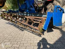 Rabe Kreiselegge 3,00 m Erpice rotante usato