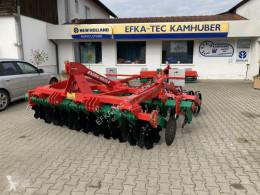 Agro-Masz Kurzscheibenegge/Grubber BTC 30
