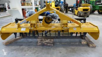 Alpego BF Super 300 Packer Роторна брана нови