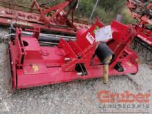 EMK 250 Роторна брана втора употреба