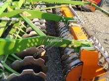 Aperos accionados para trabajo del suelo Grada rotatoria Amazone CATROS XL 4003-2