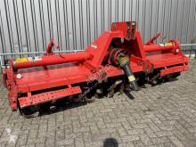 Aperos accionados para trabajo del suelo Kuhn Frees EL162 - 300 cm + buizenrol Rotocultivador usado