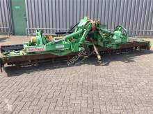 Aperos accionados para trabajo del suelo Terranova ERPICE 5M ROTORKOPEG Grada rotatoria usado
