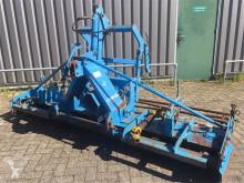 Erpice rotante Lemken rotorkopeg met open rol