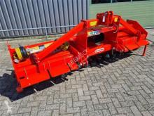 Rotavator Maschio SC 300