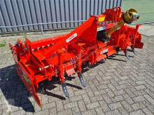 Maschio Dominator 3000 used Rotavator