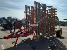 Почвообработващи машини с активни работни органи Väderstad CARRIER XLCRXL625 втора употреба