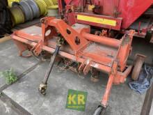 أدوات تربة متحركة Howard Howard Rotavator HR30 1.80 مسلفة دوارة مستعمل