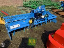 Aperos accionados para trabajo del suelo Grada rotatoria Lemken Zirkon 8/300